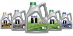 Подбор масла мобил 1 – Каталог применения моторных масел | Подберите подходящее масло для своего автомобиля